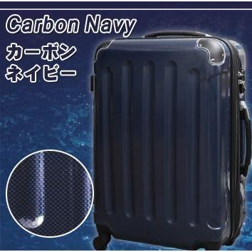 セール中5780 6262 抗菌消毒済み 送料無料 一年保証 スーツケース セミ大型 LMサイズ 6~12日 超軽量 TSAロック キャリーバッグ|rabbittuhan|21