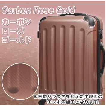 セール中5780 6262 抗菌消毒済み 送料無料 一年保証 スーツケース セミ大型 LMサイズ 6~12日 超軽量 TSAロック キャリーバッグ|rabbittuhan|22