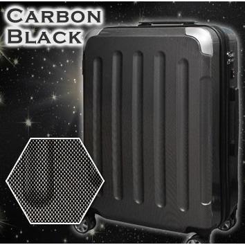 セール中5780 6262 抗菌消毒済み 送料無料 一年保証 スーツケース セミ大型 LMサイズ 6~12日 超軽量 TSAロック キャリーバッグ|rabbittuhan|23