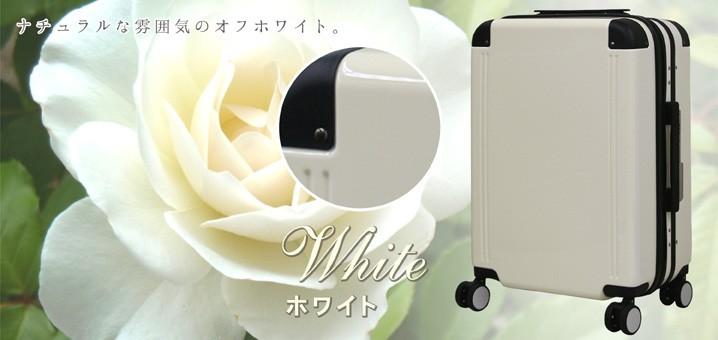 1157 ホワイト
