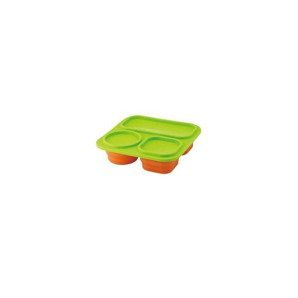 【マルチコンティ-L-3h】シリコン製 プレゼント ギフト 誕生日 贈り物 送料無料 おしゃれ 食器 かわいい キッチン用品|rabbittuhan|05
