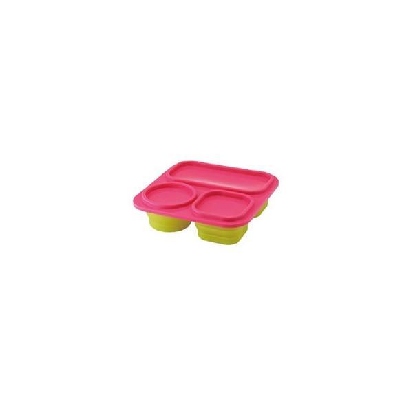 【マルチコンティ-L-3h】シリコン製 プレゼント ギフト 誕生日 贈り物 送料無料 おしゃれ 食器 かわいい キッチン用品|rabbittuhan|04