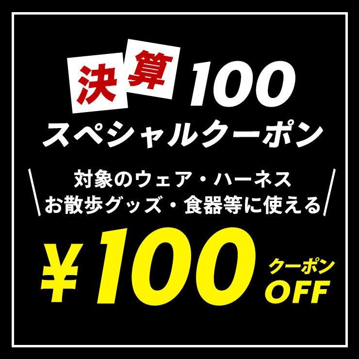 【100円OFF】 決算SALE!スペシャルクーポン!