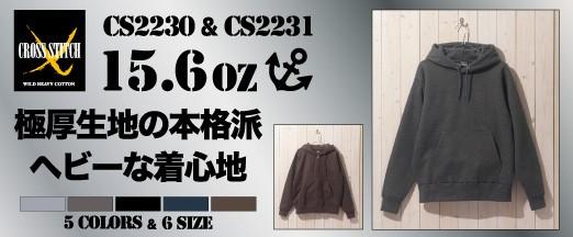 cs2230-cs2231