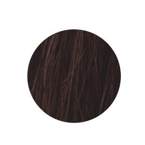 2個セット 利尻昆布 ヘアカラー シャンプー トリートメント 250mL 白髪染め ノンシリコン|rafflet|07