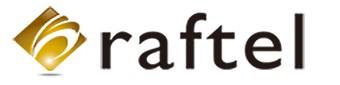 ラフテルショップ ロゴ