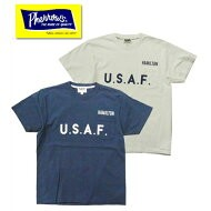 19S-PPT2 「USAF」 Tシャツ