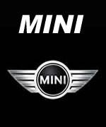 MINI(ミニ)