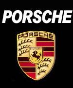 PORSCHE(ポルシェ)