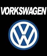 VORKSWARGE(フォルクスワーゲン)