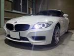BMW(ビーエム)