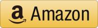 自然栽培、オーガニック、国産、無添加が揃うセレクトショップ『楽縁マーケット amazon店』