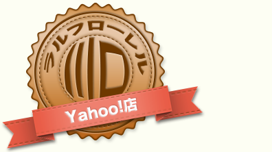 ラルフローレル川口 Yahoo!店
