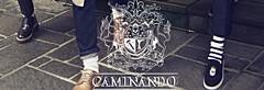 カミナンド