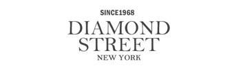 ダイヤモンドストリート