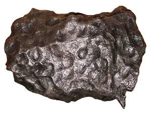 隕石 メテオライト カンポ・デル・シエロ隕石