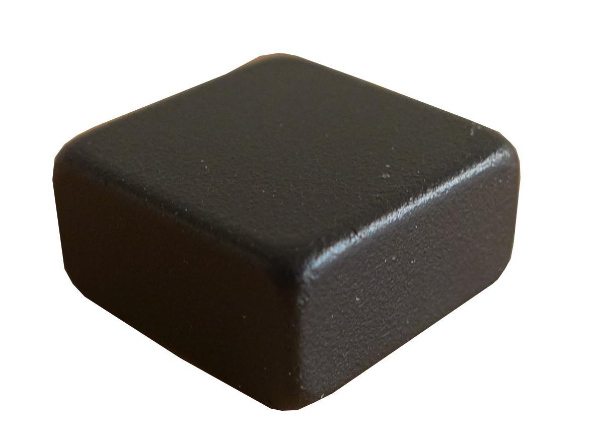 ネオジム磁石 角型