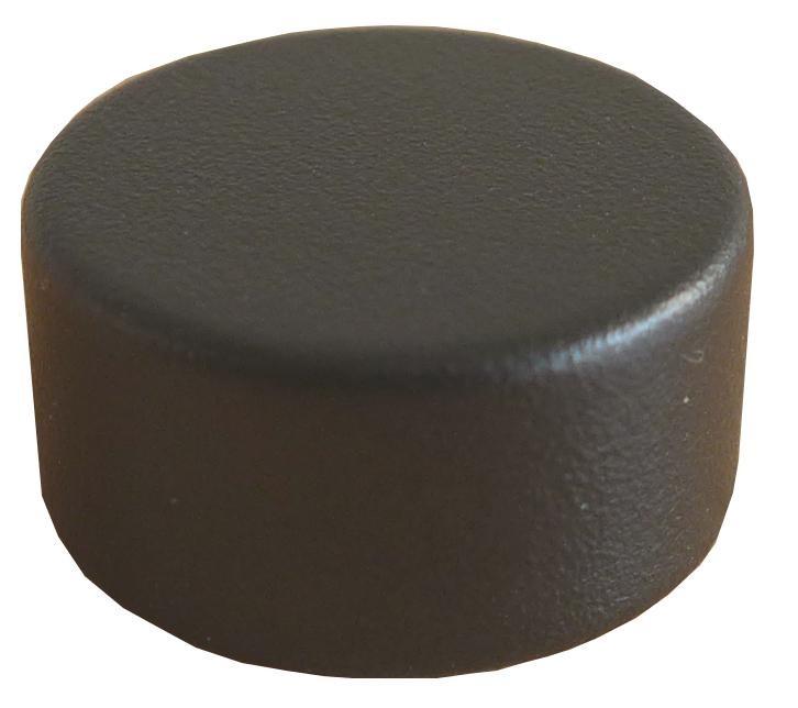 ネオジム磁石_樹脂塗装