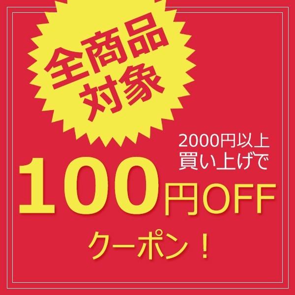 【期間限定クーポン】100円分