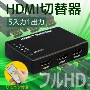 RP-HDSW51