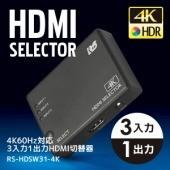 RS-HDSW31-4K