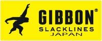 GIBBON スラックライン
