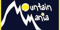 mauntain mania(マウンテンマニア)