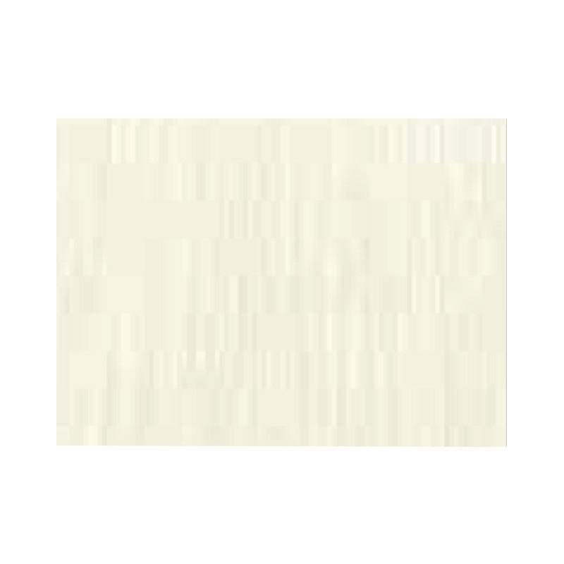 ホーユー プロフェッショナル グラマージュ スタンダードシリーズ ヘアマニキュア 150g モノトーンライン|hoyu professional glamage standard series|ray|04