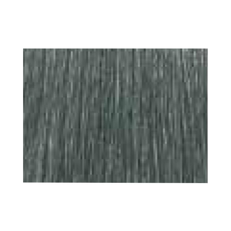 ホーユー プロフェッショナル グラマージュ スタンダードシリーズ ヘアマニキュア 150g モノトーンライン|hoyu professional glamage standard series|ray|06