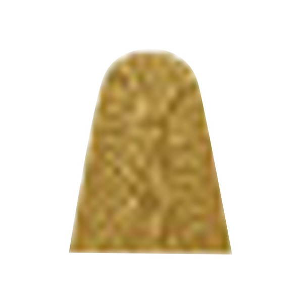 ビューティーエクスペリエンス フィットカラー グレイメイクアップカラー 1剤 ナチュラルゴールドブラウン 60g gn-6 gn-7 gn-8 カラー剤 メール便対応4個まで ray 07