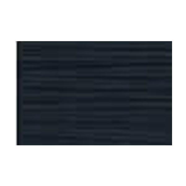 ビューティーエクスペリエンス スロウ ファッションカラー 1剤 アクセントカラー 100g|blue green モルトベーネ カラー剤 スロウカラー メール便対応4個まで|ray|06