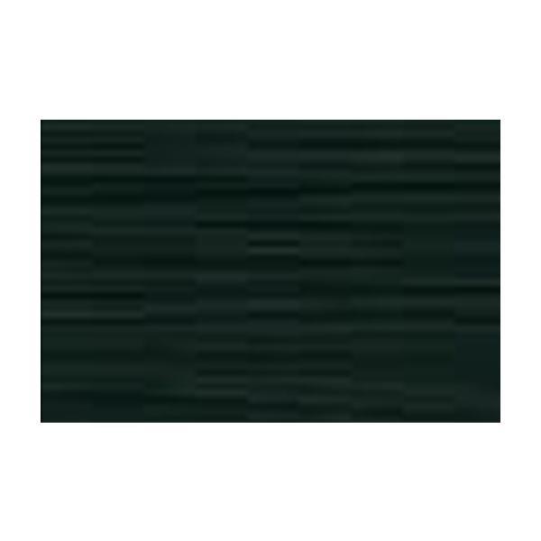 ビューティーエクスペリエンス スロウ ファッションカラー 1剤 アクセントカラー 100g|blue green モルトベーネ カラー剤 スロウカラー メール便対応4個まで|ray|07
