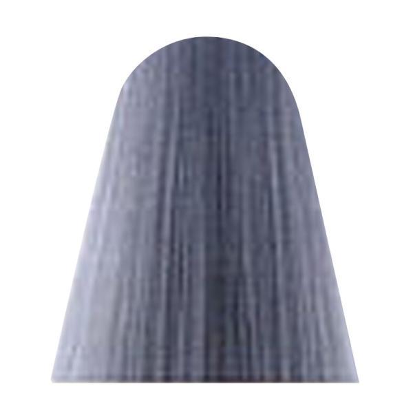ウエラ プロフェッショナル イルミナ カラー 80g 1剤 OCEAN オーシャン|カラー剤 メール便対応4個まで|ray|10