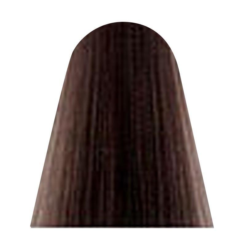 ウエラ プロフェッショナル イルミナ カラー 80g 1剤 NUDE ヌード|カラー剤 メール便対応4個まで|ray|09