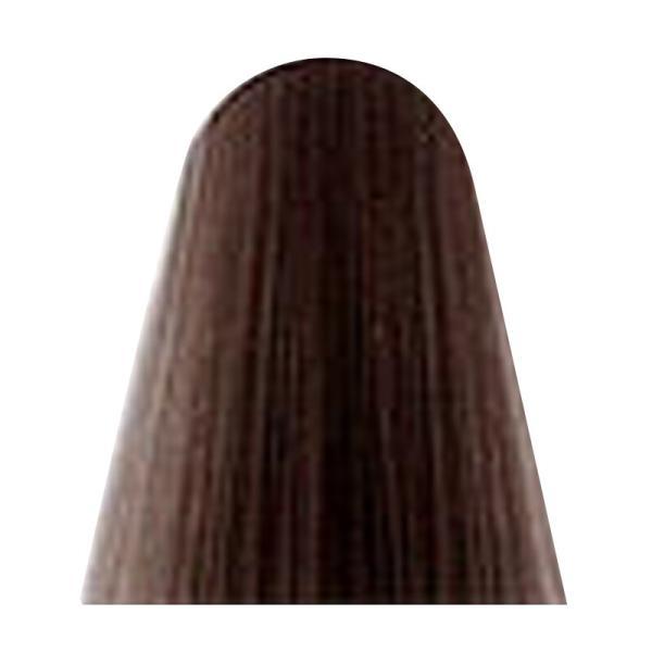 ウエラ プロフェッショナル イルミナ カラー 80g 1剤 NUDE ヌード|カラー剤 メール便対応4個まで あすつく対応|ray|10