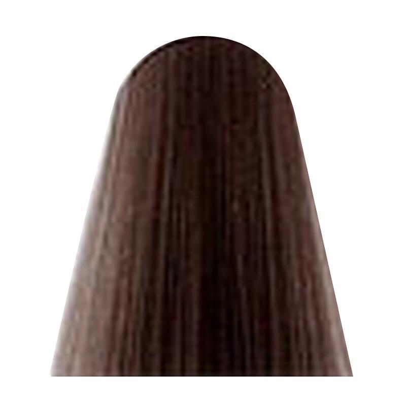 ウエラ プロフェッショナル イルミナ カラー 80g 1剤 NUDE ヌード|カラー剤 メール便対応4個まで|ray|10