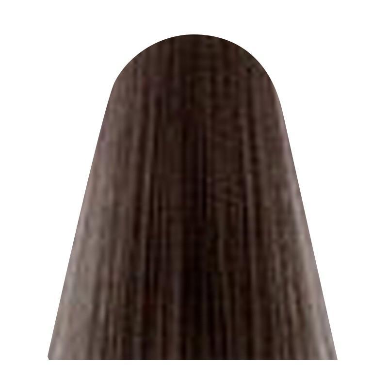 ウエラ プロフェッショナル イルミナ カラー 80g 1剤 NUDE ヌード|カラー剤 メール便対応4個まで|ray|11