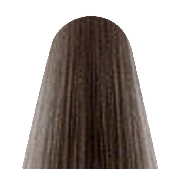 ウエラ プロフェッショナル イルミナ カラー 80g 1剤 NUDE ヌード|カラー剤 メール便対応4個まで あすつく対応|ray|12