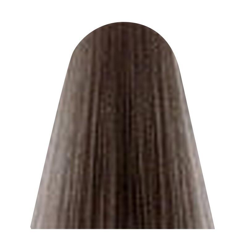 ウエラ プロフェッショナル イルミナ カラー 80g 1剤 NUDE ヌード|カラー剤 メール便対応4個まで|ray|12