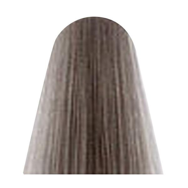 ウエラ プロフェッショナル イルミナ カラー 80g 1剤 NUDE ヌード|カラー剤 メール便対応4個まで あすつく対応|ray|13