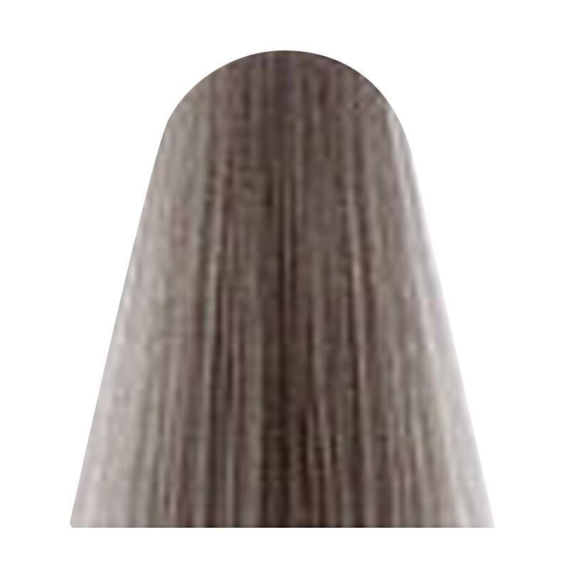 ウエラ プロフェッショナル イルミナ カラー 80g 1剤 NUDE ヌード|カラー剤 メール便対応4個まで|ray|13