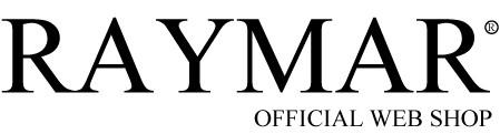 RAYMAR Official Shop