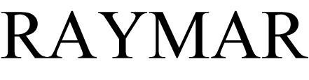 RAYMAR SHOES SHOP ロゴ