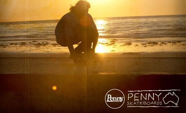 penny_skate