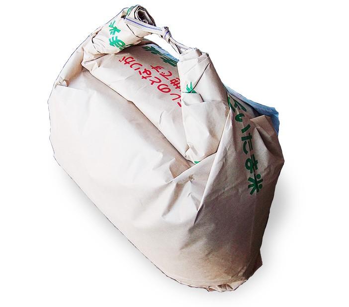 10kg簡易包装