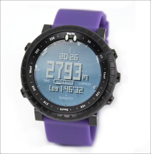 スント OUTDOOR SPORTS(アウトドアスポーツ) Core Violet Crush(コア・ヴァイオレットクラッシュ) SS019167000