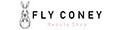 FLY CONEY ヤフーショッピング店 ロゴ