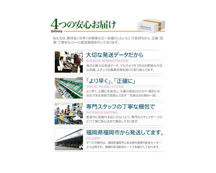 体幹トレーニング For All Sports 2 4つの安心お届け