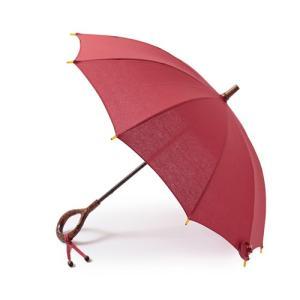 【東京都/前原光榮商店(まえはらこうえいしょうてん)】日傘 インディアンヘッド realjapanproject 08