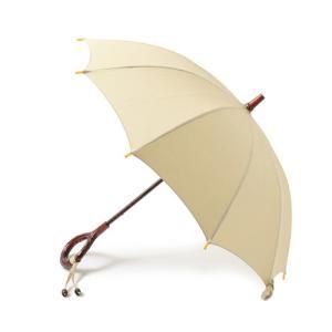 【東京都/前原光榮商店(まえはらこうえいしょうてん)】日傘 インディアンヘッド realjapanproject 09